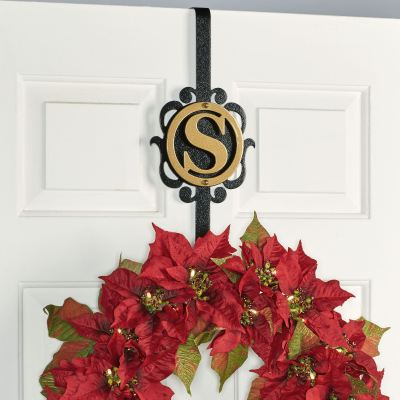 Overture Over the Door Wreath Hanger